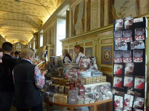 Visiting Vatican Museums & Sistine Chapel - hours, tips, costs