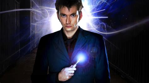 The Zygon Inversion - 10th Doctor Variation - YouTube