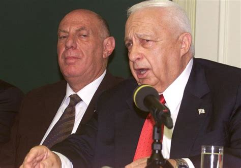 'Secrets did not die' with former PM adviser - Israel News