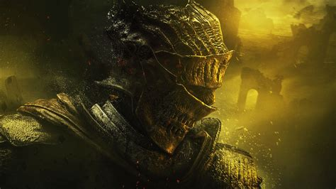 Get Dark Souls 3 cheaper if you own any of the previous