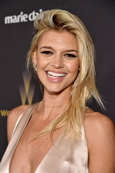 Baywatch movie: Kelly Rohrbach stuns in revealing iconic