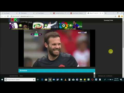 iptv- The best P2P TV app ever - ANDROID TIPS
