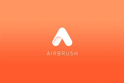 Get Beginner-friendly AirBrush Photo APPs for iPhone