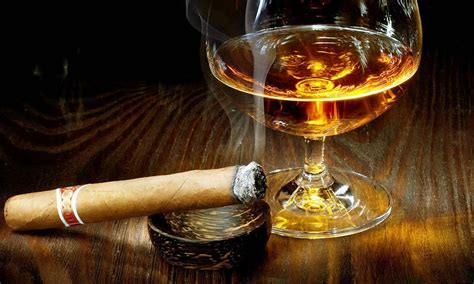Global Study Finds Tobacco, Alcohol More Harmful Than