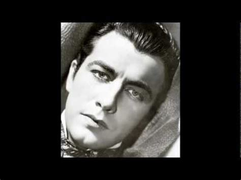 My Top 35 Most Handsome Classic Hollywood Actors - YouTube