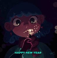 Vuurwerk GIFs - Find & Share on GIPHY