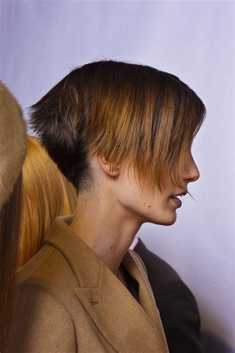 12 Best Short Haircuts for 2015 - Pretty Designs