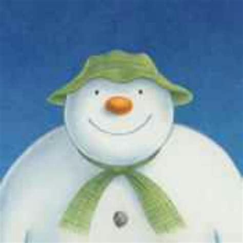 The Snowman and the Snowdog — StrategyWiki, the video game