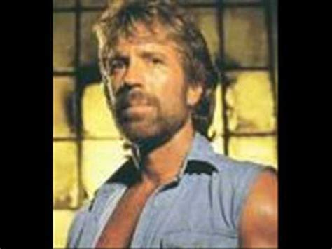 50 Mejores Chistes Chuck Norris (humor-chistes) - YouTube