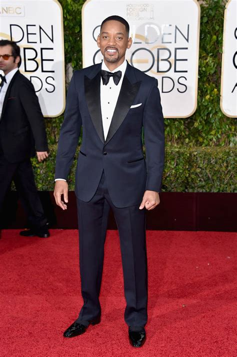 Navy Tux Style as seen by Hollywood's Leading Men - Miss Zias