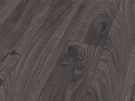 Laminate Flooring   Largest selection of Colours   long