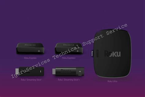 Roku Tech Support One Time Fix | 24/7 Customer Care For Roku