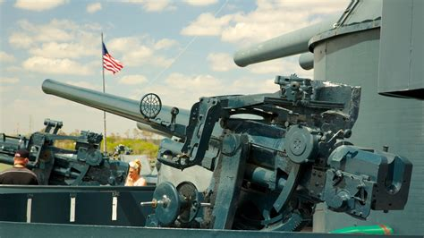 Battleship Texas Pictures: View Photos & Images of