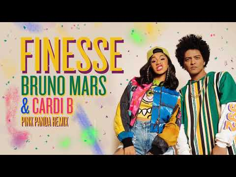 Jessica Caban: The Truth About Bruno Mars' Girlfriend