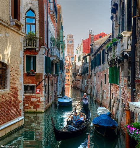 20 Most Beautiful Places In The World
