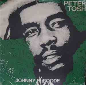 Various - Arise! The Best Of Peter Tosh mp3 flac download free