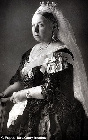 Queen Victoria was a 'scuzzy mummy' who hated babies