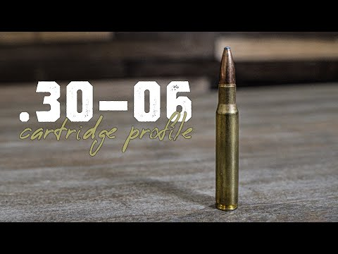Voere Rifle - YouTube
