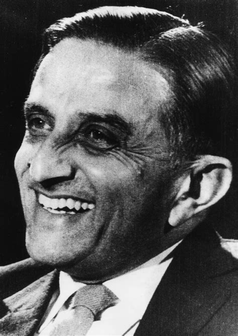 Vikram Sarabhai: Remembering the father of Indian space
