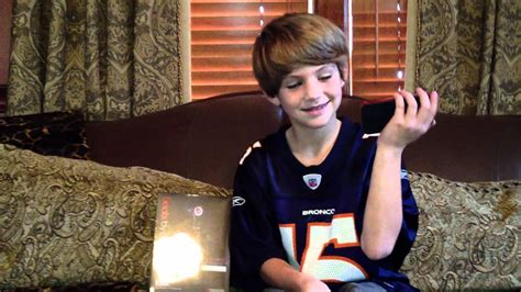 MattyBRaps Christmas Giveaway Results - YouTube