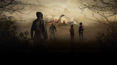 State of Decay 2: Heartland DLC Announced and Detailed