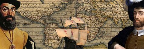 Magellan, Elcano and the Ordeal of the First
