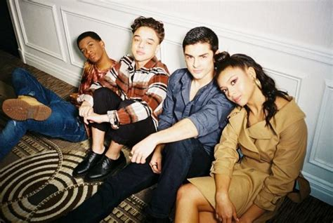 On My Block Season 3: Productions Stalled! But Why