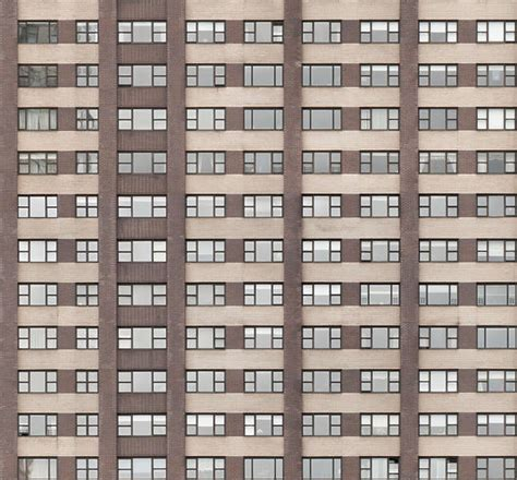 HighRiseResidential0101 - Free Background Texture - new