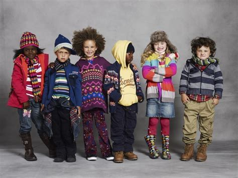 Winter Clothes For Kids Girls and Boys   Shopping Guide
