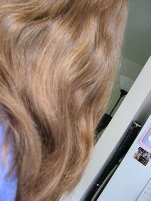 What hair colour would suit you? | Which hair colour, What