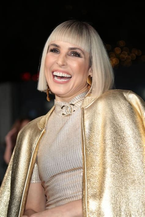 Noomi Rapace – Page 3 – HawtCelebs