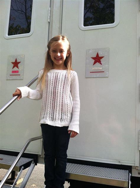 On big screens today: A Saratoga County 7-year-old - Arts Talk