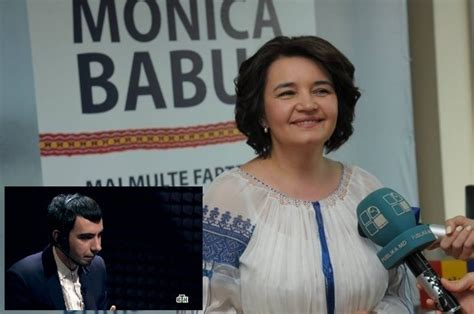 Moldova: Culture minister promised Russian pranksters she