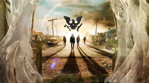 'State of Decay 2: Heartland' Expansion Is Out Now – Variety