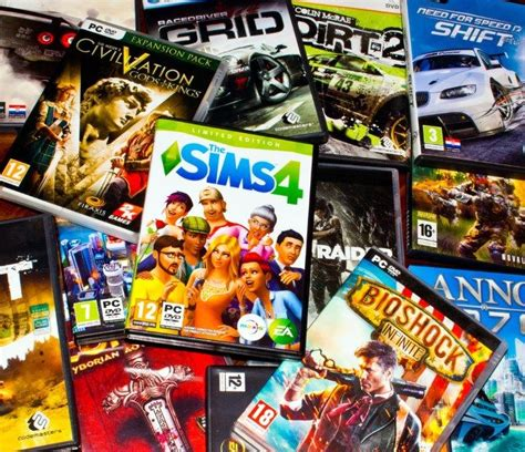 How to Buy Used Games Online to Save Money