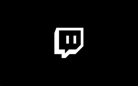 Xbox One Twitch streaming launches March 11 - VG247