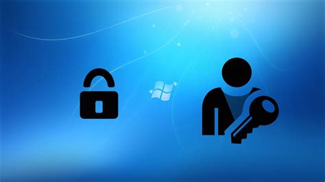 Forgot Microsoft® Account Password, Find Out How to