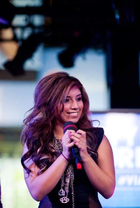 78+ images about KIRSTIN T