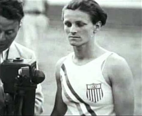 """""""1930s Super Girl""""Babe Didrikson   The Pop History Dig"""